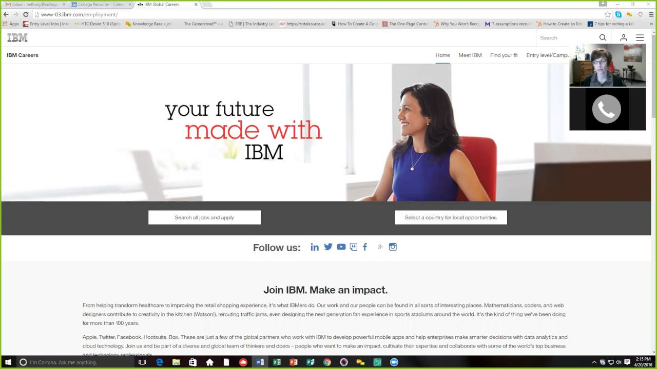 soft skills in the workplace ibm offers tips to candidates soft skills in the workplace ibm offers tips to candidates