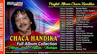 CACA HANDIKA Full Album Dandut Collection Pilihan Terbaik