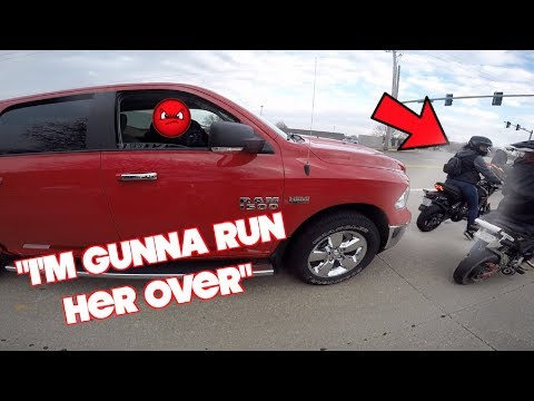 teaching-keith's-girlfriend-how-to-ride-a-motorcycle!-*road-rage*