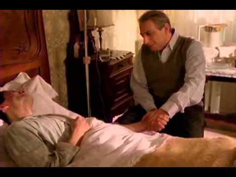 Enzo Ferrari Película En Español Parte 2 HQ