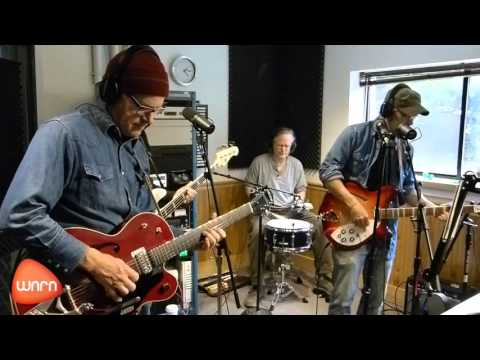 The Bottle Rockets- Dog