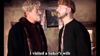 Viy (1967) -- with English subtitles.