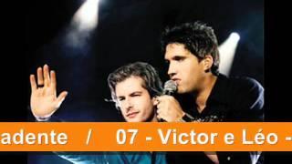 TOP 20   As Melhores do Sertanejo  2012.wmv