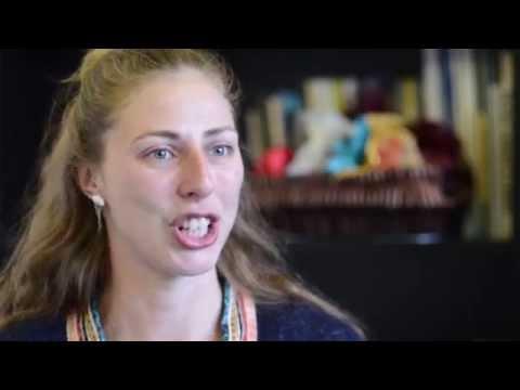 Montessori Northwest: Teacher Training in Portland, Oregon