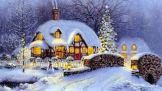 Annie Lennox  Winter Wonderland