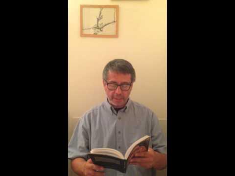 """""""Polvos ilegales, agarres malditos"""", novela del escritor peruano Fernando Morote."""