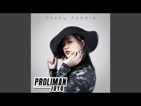 proliman-joyo