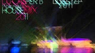 DUBSTEP HOUSE MIX 2011 (DJ CASBYK) !PROGRESSIVE!