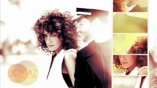 Röya   Gemiciler ft  Eflatun Akustik Versiyon)