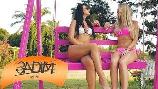 Faruk Orakci feat. Ceren - All Day Long (Official Video)