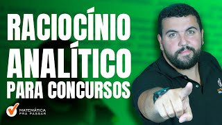 Material da aula: http://materiais.matematicaprapassar.com.br/racio...