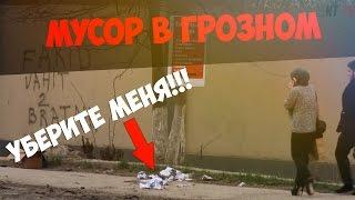 Как взломать ВКонтакте или другую соц. сеть, или почту (точно на 85%)