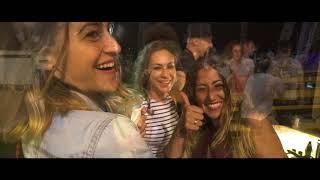 Vídeo Festival Cero