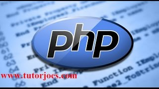 how To Use Multisort Array Function In Php In Tamil