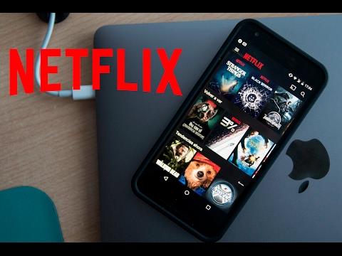 ¿Merece la pena pagar Netflix?