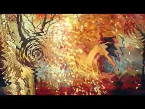 Осенний блюз - лучшие клипы