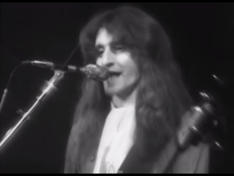"Copy of Rare Online Video: Rush performs  ""Anthem"" live in New Jersey, 1976"