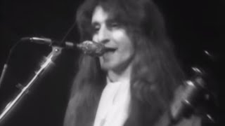 Rush - Anthem - 12/10/1976 - Capitol Theatre (Official)