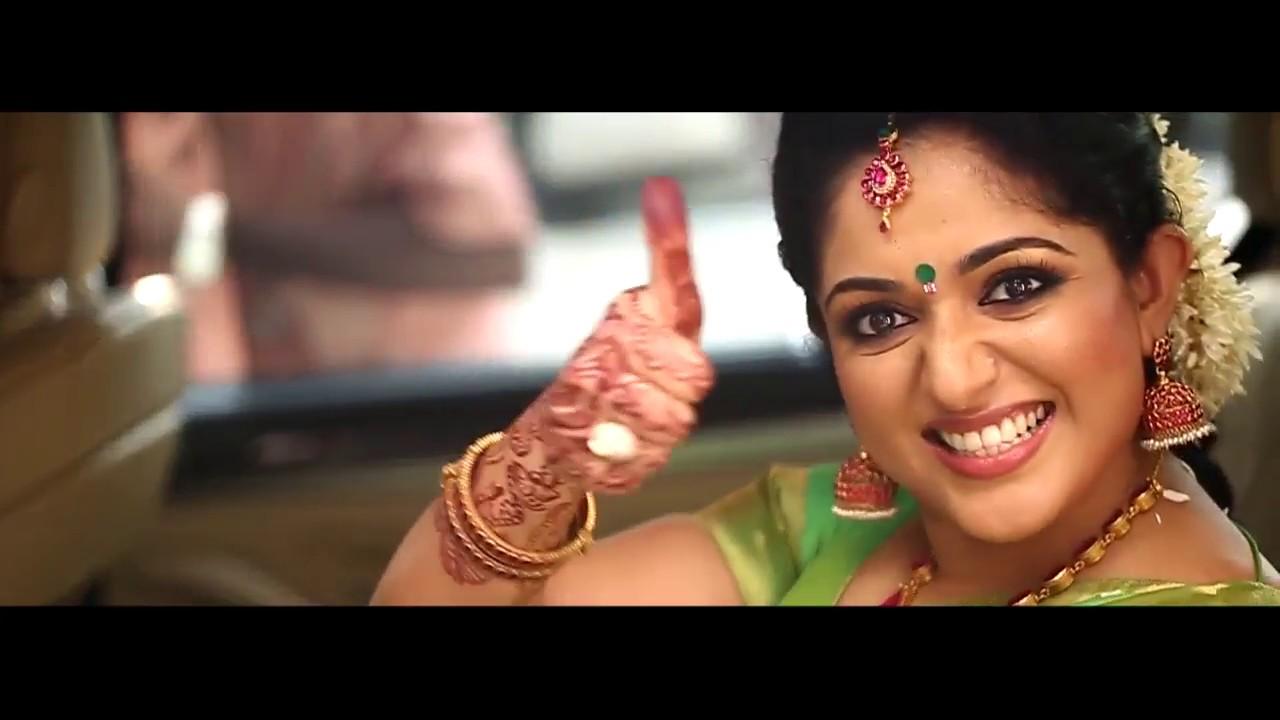 Download Kavya Madhavans Brother Wedding Mithun Ria
