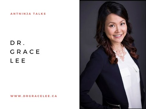 Interview with Dr Grace Lee
