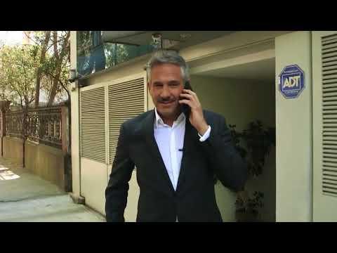 ACN MEX, Flash Actor Arath De La Torre, Para Clientes