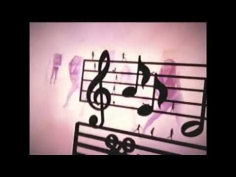 "Making The Band 3 ""Ooh La La"" - Opening Credits"
