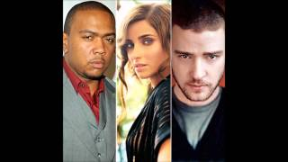 Timbaland feat. Nelly Furtado & Justin Timberlake - Give It To Me (MilanB Remix)