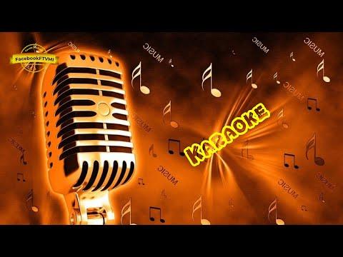 Pooh - IN DIRETTA NEL VENTO Karaoke testo