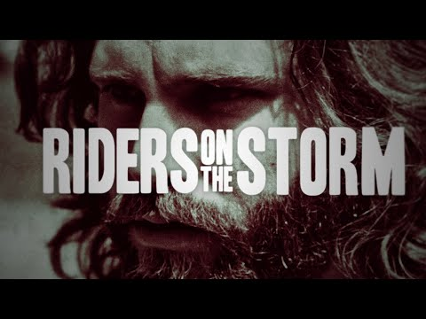 Riders on the Storm: The Doors' Darkest Moment mp3