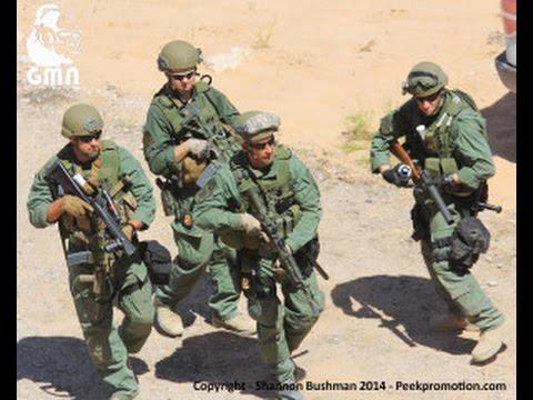 New BLM Domestic Intelligence Force SLC, Green Tyranny - Liberty Activist Club, Chi