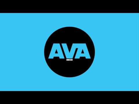 Anne-Marie - Alarm (Jump Up Drum & Bass Remix) (Tsuki Remix) [Free Download D&B] [AVA]