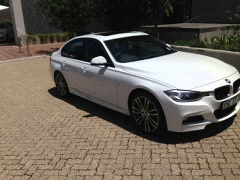 Permalink to Bmw 335i For Sale