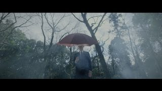 urata naoya (AAA) / 「空」Music Video