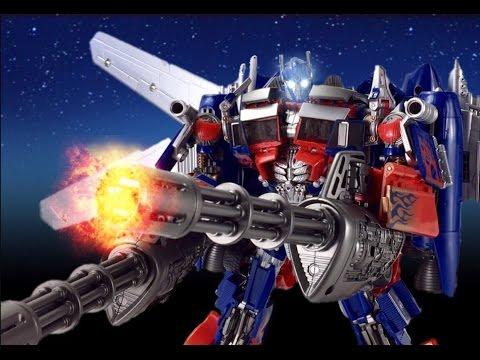 Transformers Asia Premium Series APS-01U Optimus Prime Ultimate Version