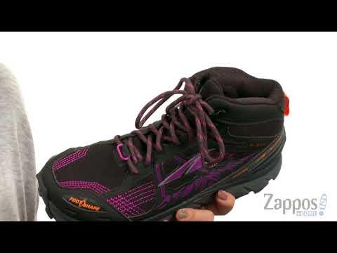 altra-footwear-lone-peak-3.5-mid-mesh-sku:-8900506
