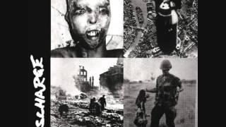 Discharge - Doomsday (War is Hell version)