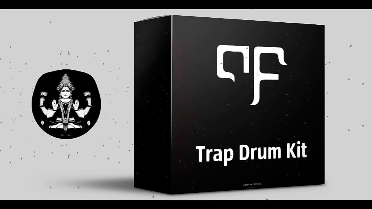 Stoopidxool Drum Kit