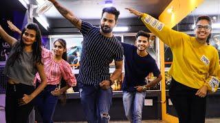 High Rated Gabru   Nawabzaade   Vipin Sharma Choreography  Unique Dance Crew Best Of #HighRatedGabru