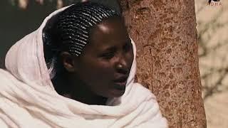 New Eritrean Movie, Zban Hgiba  part6 https://youtu.be/w6yxyazjBKu?sub_confrmatin=1