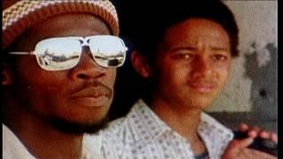Bob Marley vs Funkstar Deluxe   The sun Is Shining 1999