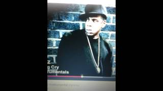 Download No Edits... Song Cry Freestyle! MP3 song and Music Video