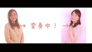 桃源郷> 歌 TK-Miwa 作詞・作曲 Hideki Tanaka 冬を越え春めく 桃の花...