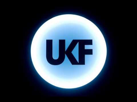 Martin Garrix - Animals (Filthy Disco 'Festival Trap' Remix)