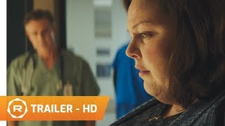 Breakthrough Official Trailer (2019) -- Regal [HD]