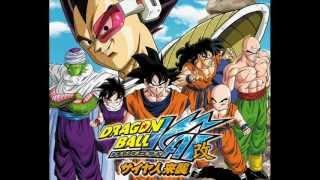 Dragon Ball Kai (Link HD ) Odcinek 48 PL HD