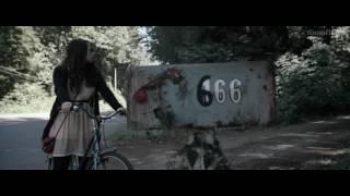 Призрак дома Бриар (2017) трейлер