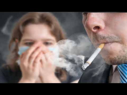 cigarette smoking, alcohol drinking, hot tea drink increased 5 times the risk of esophageal cancer