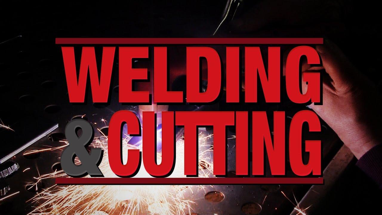 Sip Industrial Welding Plasma Cutting Basics Mig Welder Diagram Migmate Wire Feed Problem