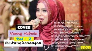 Vanny Vebiola - Tembang Kenangan Sweet Memories Vol - 2 (Cover)