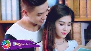 an khai minh - khong ai sai mv official